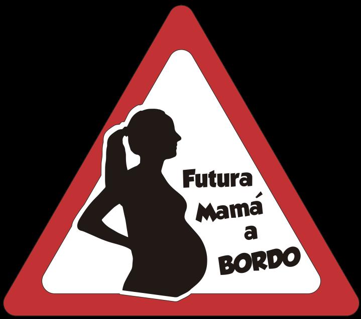 Futura-mama