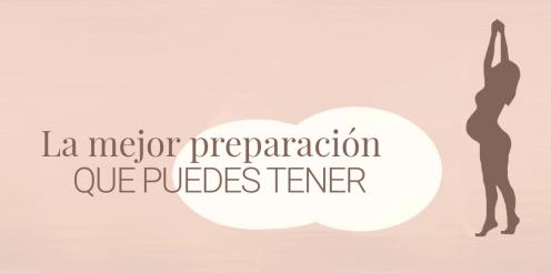 PREPARACION-AL-PARTO