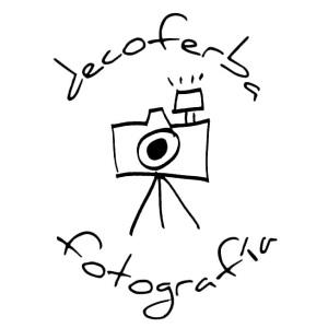 Decoferba logo