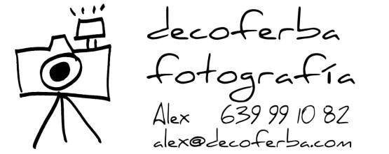 Decoferba