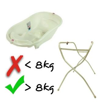 l.banera-new-onda-blanco-con-soporte-de-ok-baby_1485423061