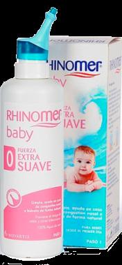 rhinomer-baby-fuerza-extra-suave-115-ml