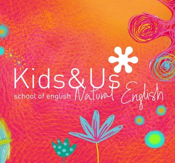 kidsandus-natural-english