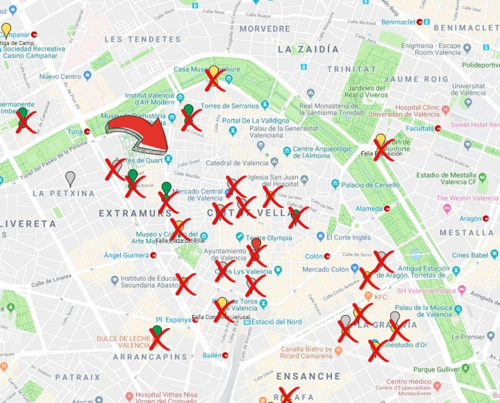 mapa fallas_Ok